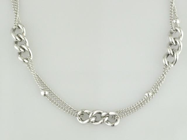 Frederic DuClos French Designed Sterling - 00167000013.jpg - brand name designer jewelry in Minot, North Dakota